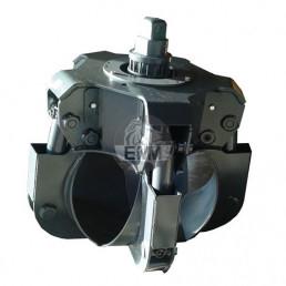 polipo idraulico 1