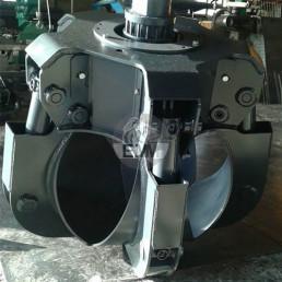 polipo idraulico 2