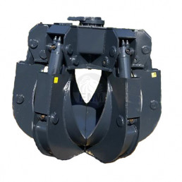 polipo idraulico 3