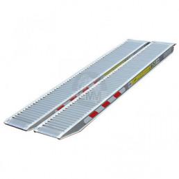 rampe di carico 1