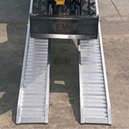 rampe di carico 3